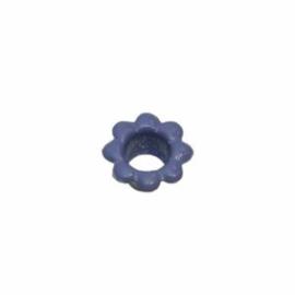 Bloem Nestel Lila 5mm (10 st.)