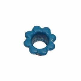 Bloem Nestel Blauw 5mm (10 st.)