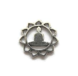 Bedel Meditation flower