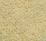 15-594 Miyuki Ceylon Cream 15/0