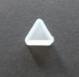 Mini Mal Driehoek