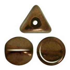 ILOS Dark Bronze