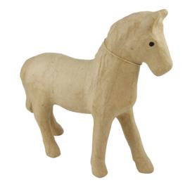 MA004 Paard (L)