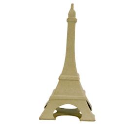 SA166 Eiffeltoren (M)