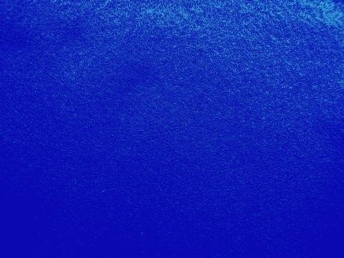 Vilt Donker Blauw