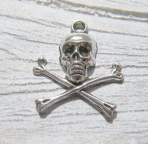 Bedel Skull & Bones