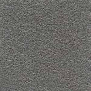 Ultra Suede Executive Grey  8,5x8,5 inch.