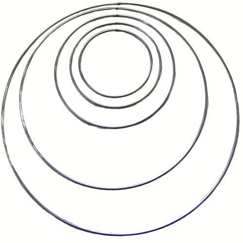 Ring 35 cm diameter