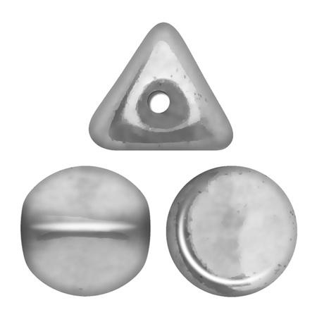 ILOS Argentees silver