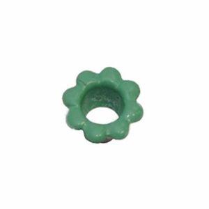 Bloem Nestel Mint Groen 5mm (10 st.)