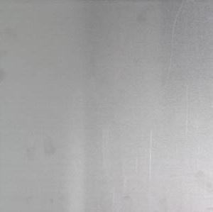 Aluminiumplaat 1.0 x 200 x 200 mm