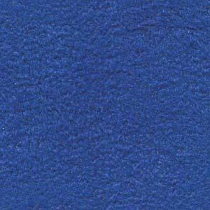 Ultra SuedeJazz Blue 8,5x8,5 inch.