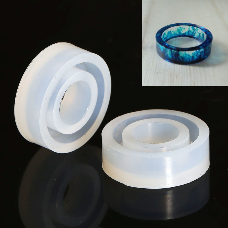 Ring Mal 17mm