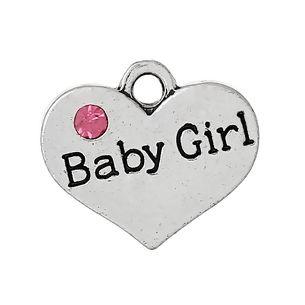 Bedel Baby Girl