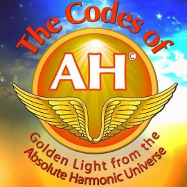 Session with the Codes of AH©