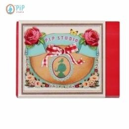 Pip Studio gum