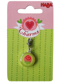 Haba Charms Roos