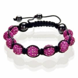 Shamballa armbanden | BZ054