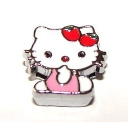 Hello Kitty slider | FS41