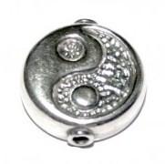 Wisselkraal Ying Yang voor pin | CC520