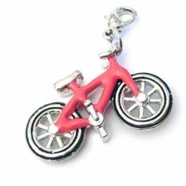 Charm bedel - Bike | BE01
