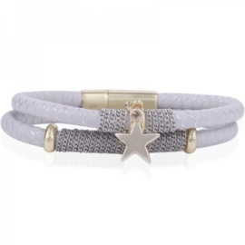 Trendy armbanden SALE -50%