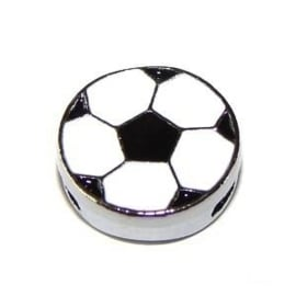 FS38. Slider football 8 mm