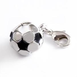 Charm bedel - voetbal | 0222