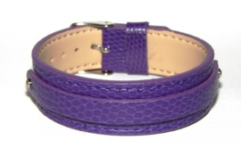 Bracelet Big Purple | AS13