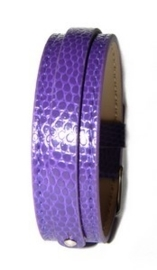 Bracelet Big Purple | AS13