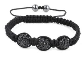 Shamballa armbanden | BZ064