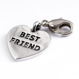 Charm bedel - BEST FRIEND | 0274