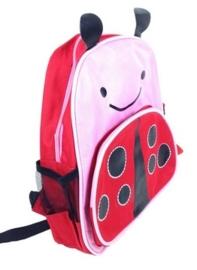 Kindertassen / Sporttassen