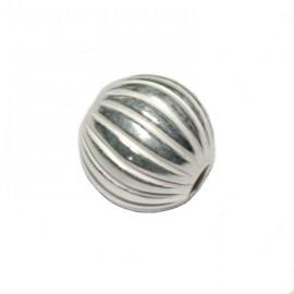 Wisselkraal Jeruk voor pin | CC550