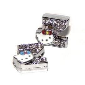 Hello Kitty letter slider | Z