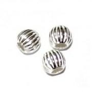 Wisselkralen Nipis (3 stuks) voor pin | CC540