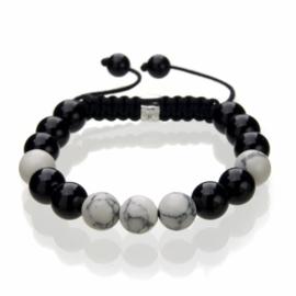 Shamballa armbanden | CB4322