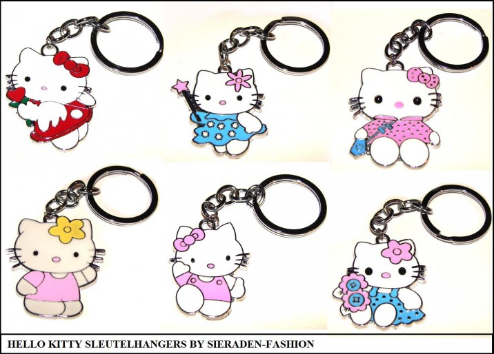 hello-kitty-sleutelhanger-05.jpg