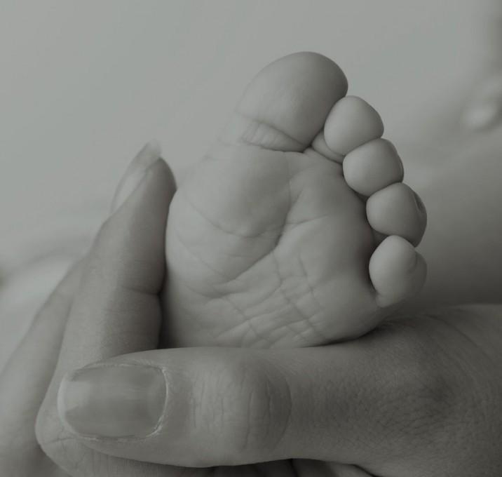 voetjes.jpg
