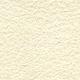 Ultra Suede vel maat 21.5x21.5 cm - kleur cream (OAC-205)