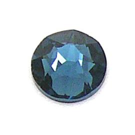 swarovski platte steen SS34 - montana