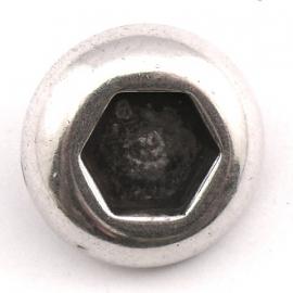 10-0204  concho met pin moer 21mm