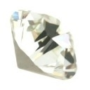 swarovski puntsteen SS39 8,5mm crystal