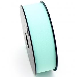 elastisch IBIZA lint 30mm breed - lenge 1 meter - kleur mint (BIL30-06)