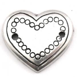 10-0125 hart tussenzetsel 24x27mm