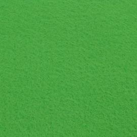 Nicole's Beadbacking - kleur Chartreuse Shine - A5 formaat