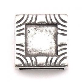 10-0022 vierkant 14mm