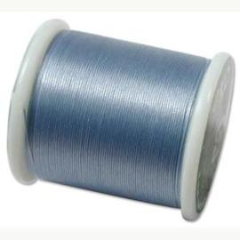 KO draad kleur lightblue - rol 50m (no. 11BL)
