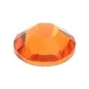 swarovski platte steen SS20 5mm sun
