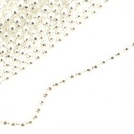 ballchain SPL 1,2mm (1m) (AB66720)
